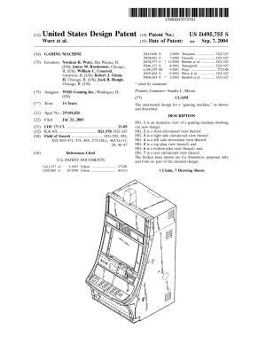 D495755-Gaming-Machine-WMS-1.jpg
