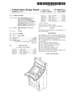 D509254-Gaming-Machine-WMS-1.jpg