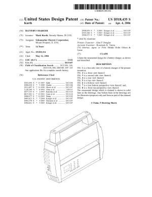 D518435-Battery-Charger-Schumacher-1.jpg