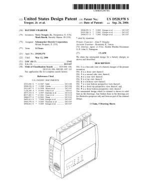 D528978-Battery-Charger-Schumacher-1.jpg