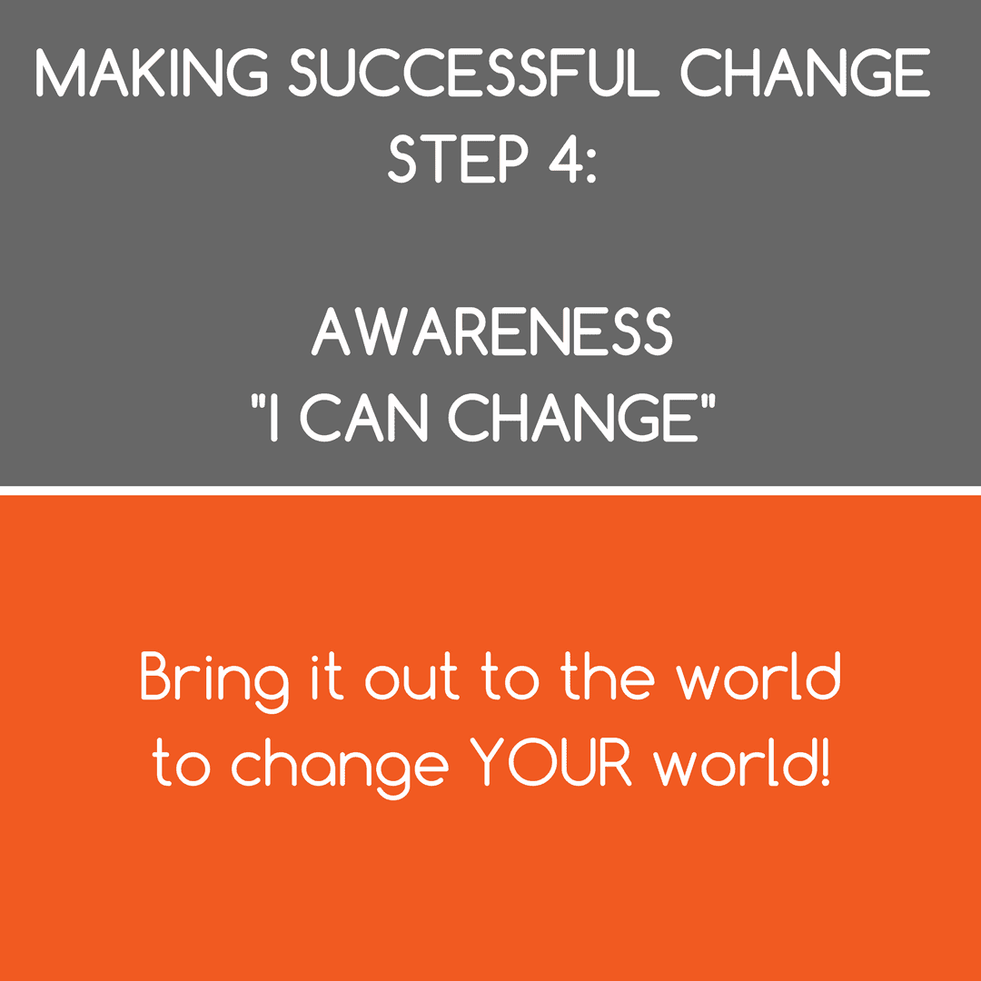 Change Management Plan How To Be Successful In 5 Stages