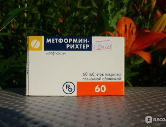 Heard Of The метионин бодибилдинг Effect? Here It Is