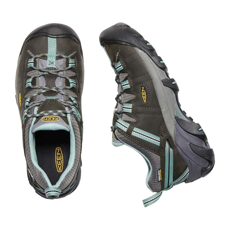 Keen Shoes Dealers