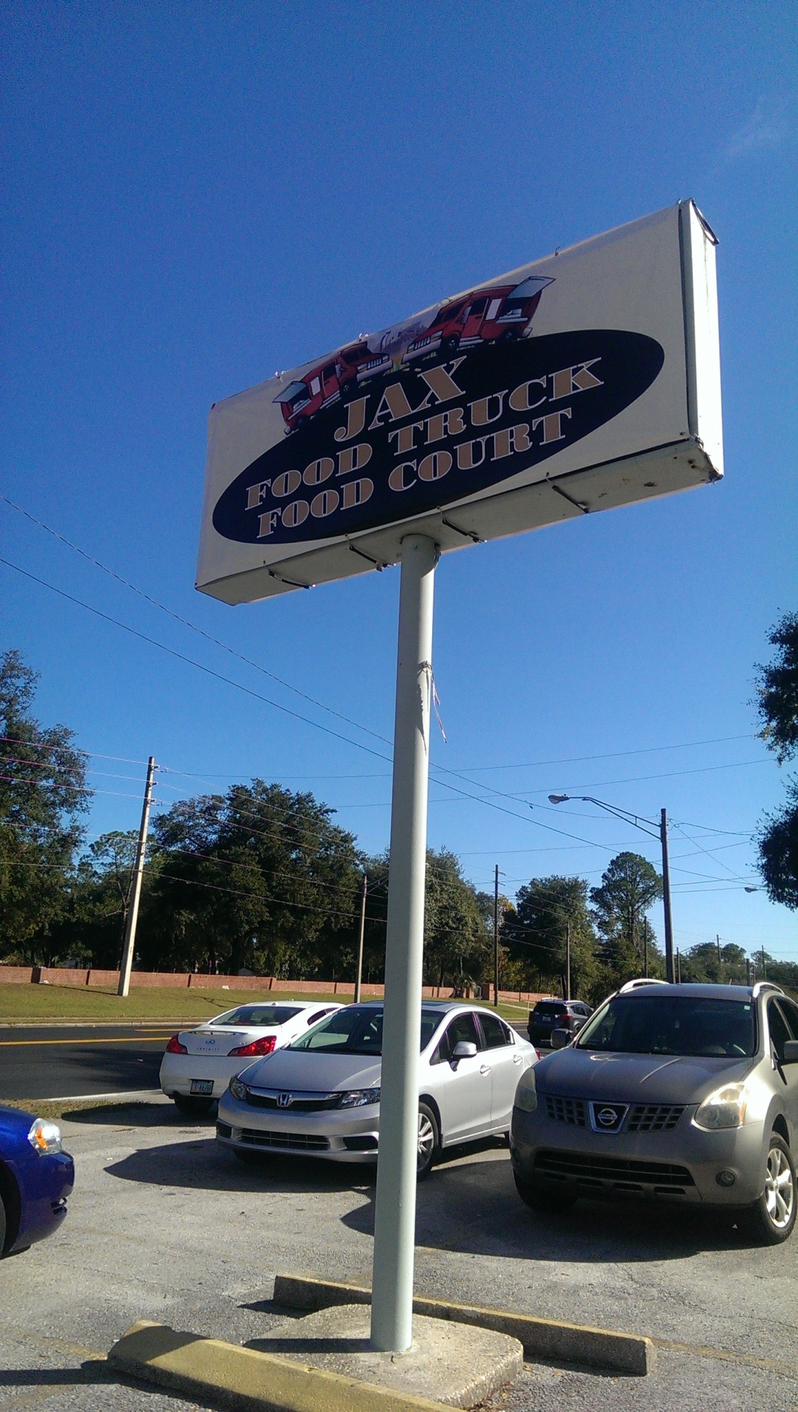 Soul Food Restaurants Southside