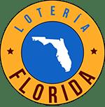 Florida Día