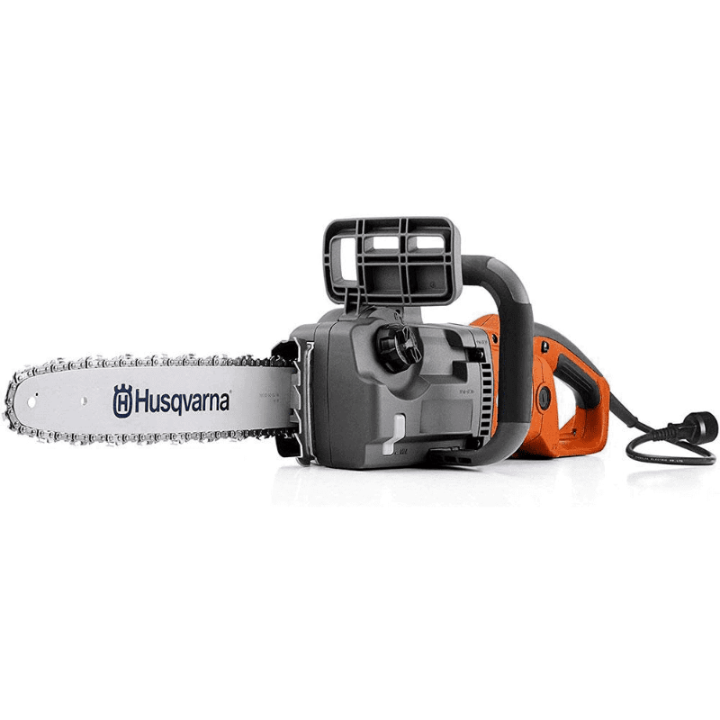 store home lowe s tool rental