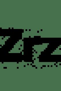 Koniec Kalifornii - Oceny, opinie, ceny - Steve Yarbrough - Lubimyczytać.pl