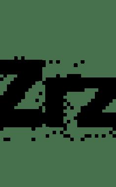 Raport Brodecka - Oceny, opinie, ceny - Philippe Claudel - Lubimyczytać.pl
