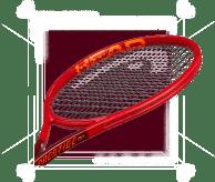 Tennis Prestige Racquets – HEAD