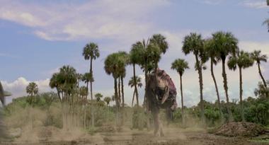 Disney Dinosaur Versability Brian Penny Lifehack
