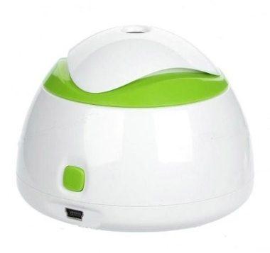Ecomgear air purifier