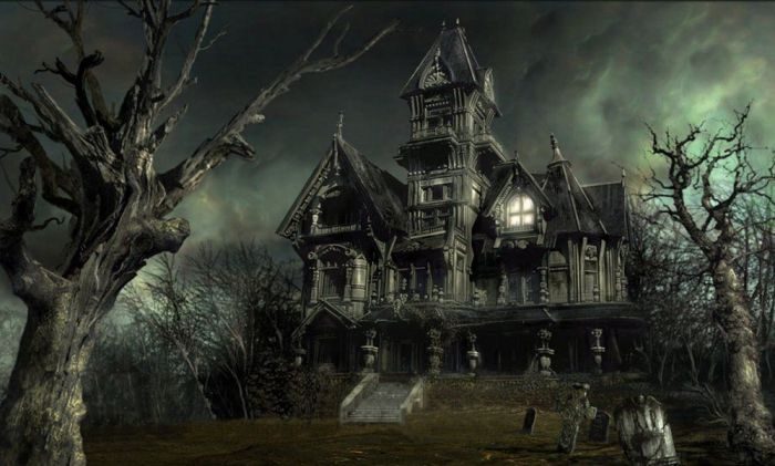 haunted_house_basic