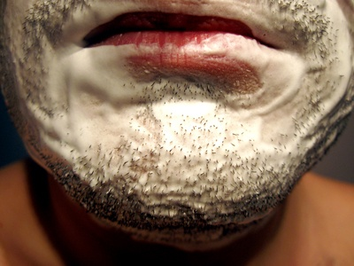 Beauty Hacks 25 Smooth Shaving Tips Every Woman Should Know