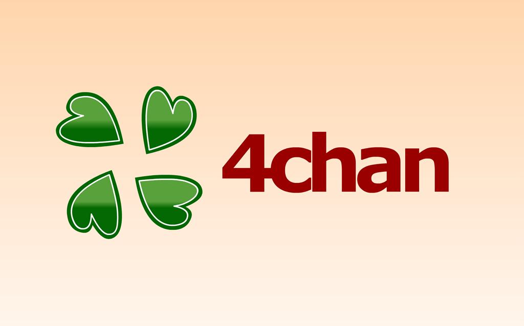 4chan-logo-chris-poole-moot-quits