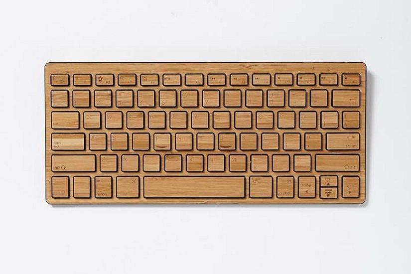 10-Keyboard