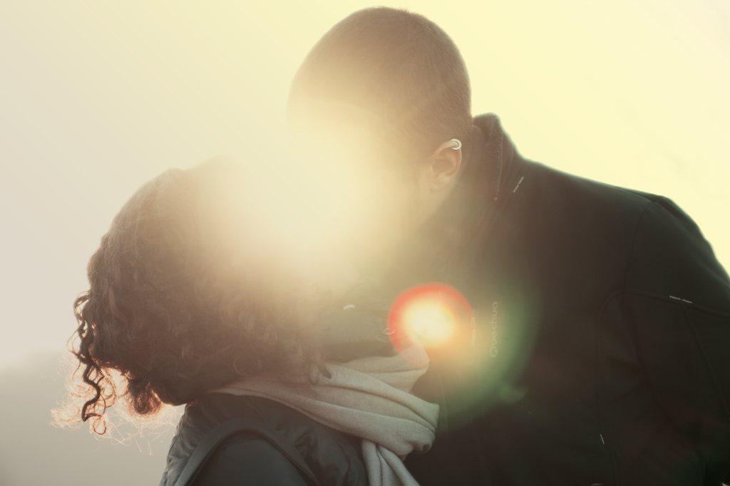 10 Romantic Relationship Myths Debunked