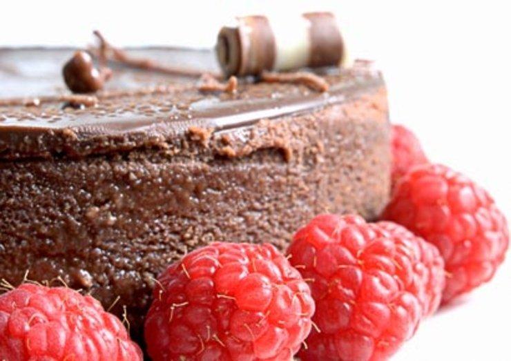 chocolate-cheesecake-05-410x290