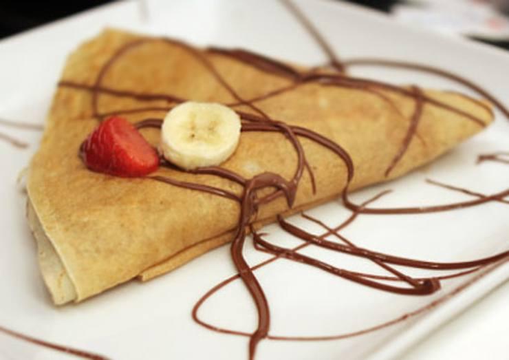 chocolate-crepe-03-410x290