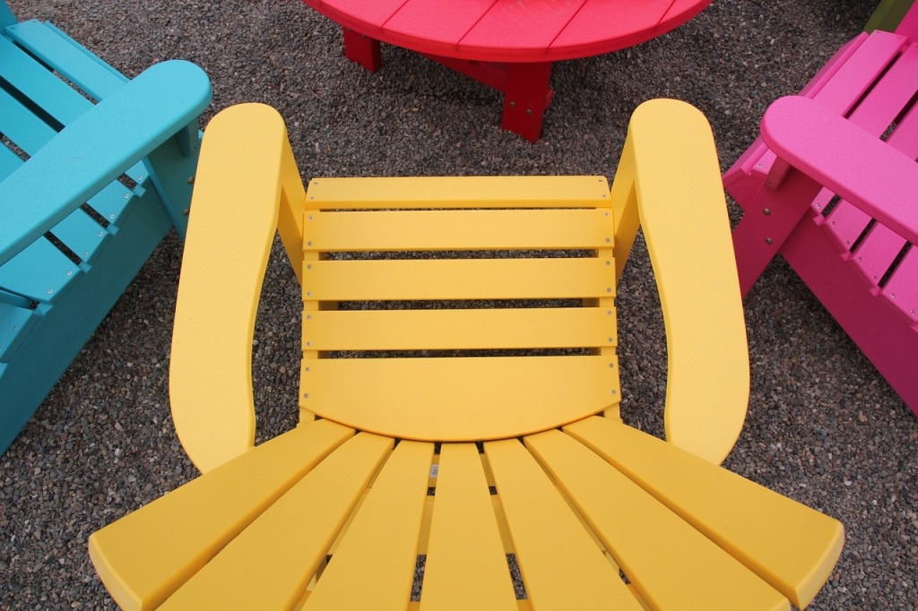 chair-741040_1280