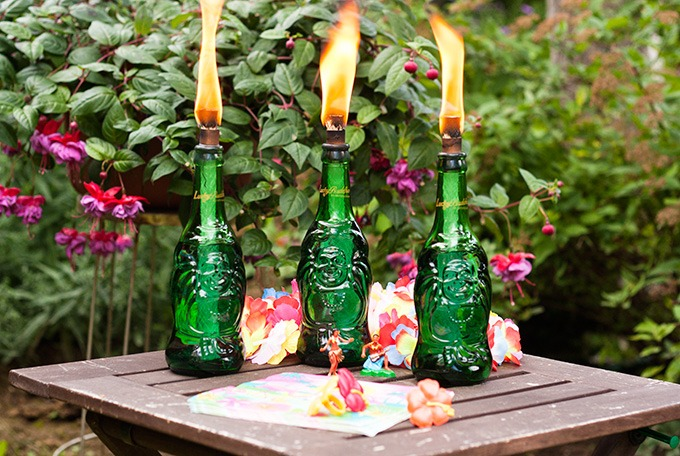 diy-tiki-torch-4