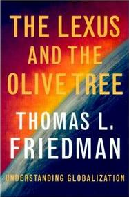 The_Lexus_And_The_Olive_Tree_first_edition_cover