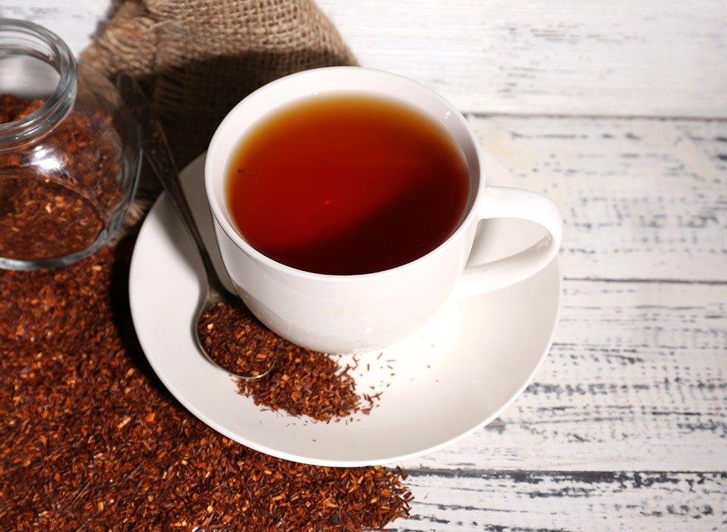 rooibos-tea-4-teas-melt-fat