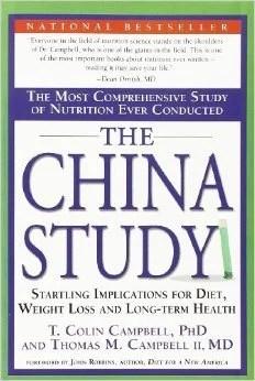 the-china-study