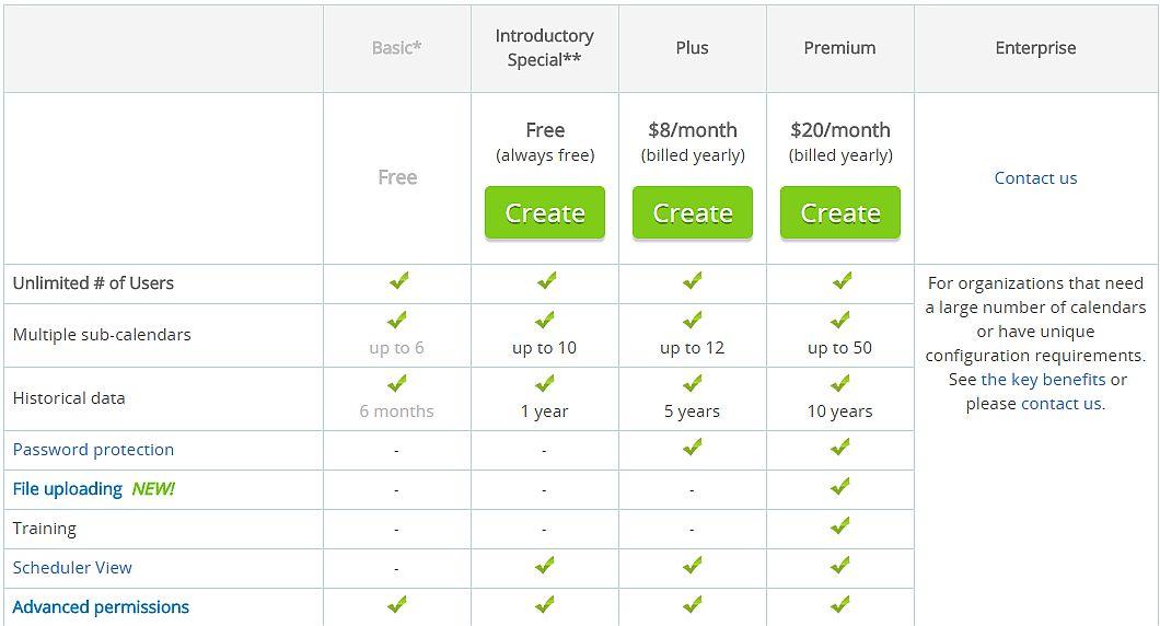 Teamup_pricing_enhanced