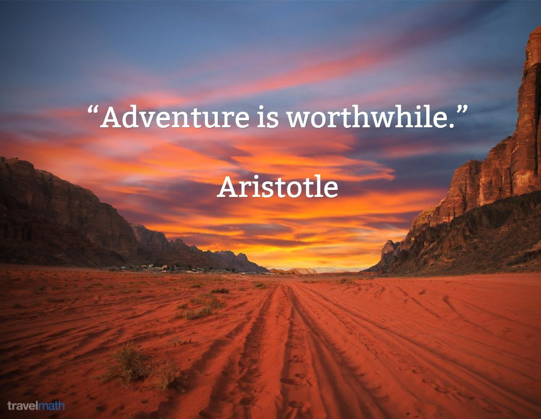adventure-is-worthwhile