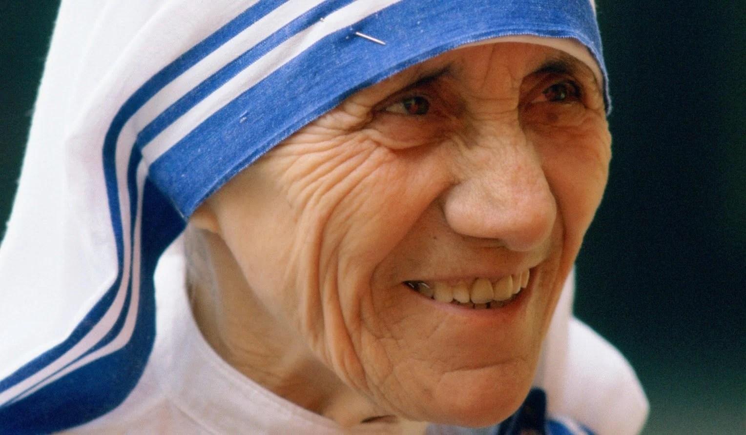 https://i2.wp.com/cdn-media-1.lifehack.org/wp-content/files/2015/10/13214209/Mother-Teresa-2.jpg