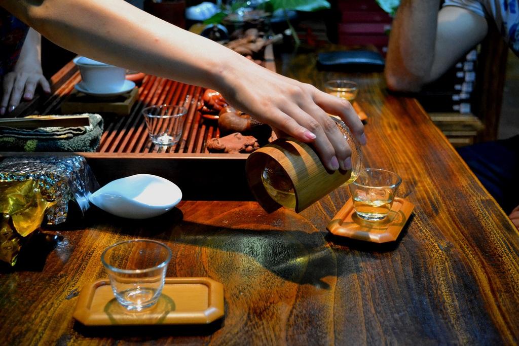 chinese_tea_ceremony