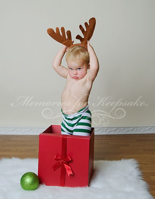 baby-with-reindeer-antlers