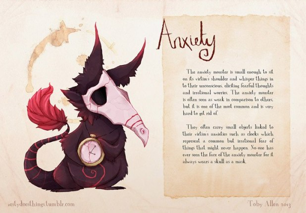 anxiety-toby-allen