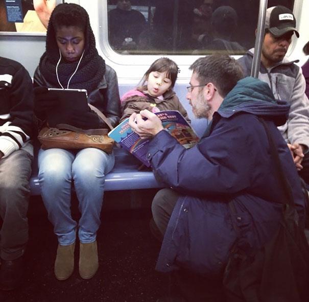 awesome-dads-fatherhood-24__605