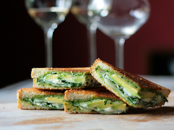 green-goddess-grilled-cheese-side