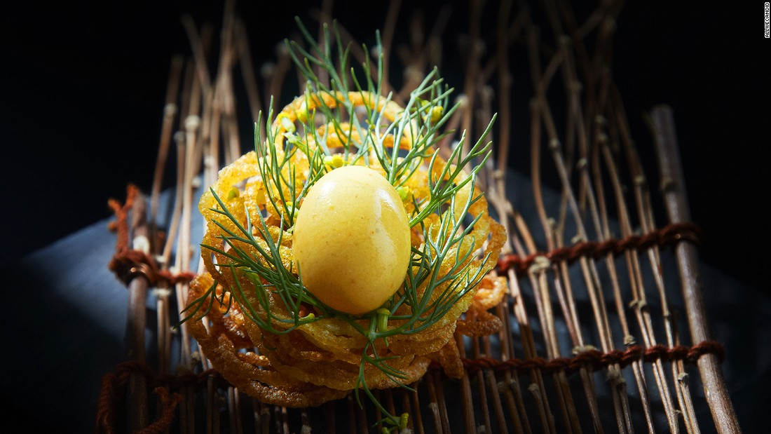 150310110836-asia-best-restaurant-2015-gaggan2-super-169