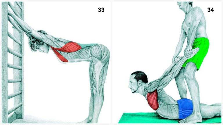 Yoga33_34