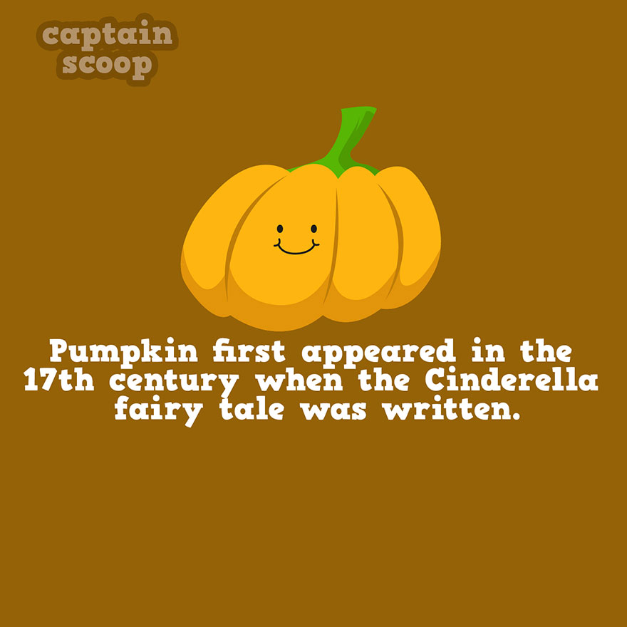 interesting-facts-about-vegetables-91__880