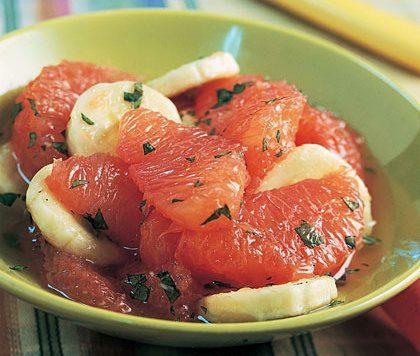 rsz_honey-grapefruit