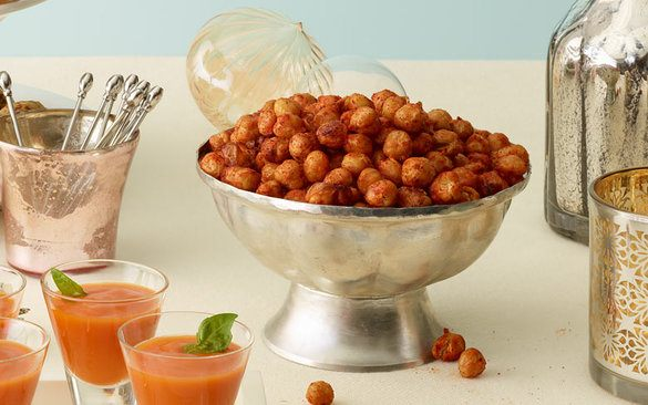 rsz_spiced-chickpea-snack-mix