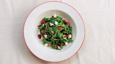 rsz_arugula-grape-goat-cheese-salad