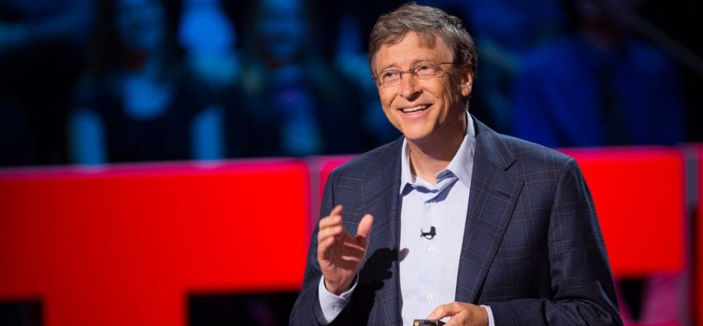 bill-gates-ted-talk_41131