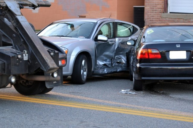 auto-accident lawyer