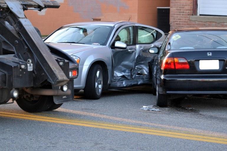 auto-accident lawyer