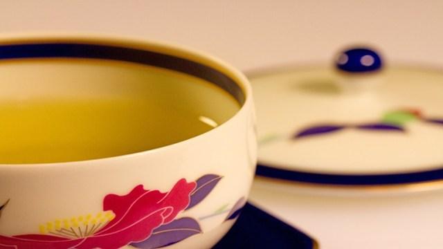 Lifehack__6 Ways To Make Tea Taste Better Than Soda