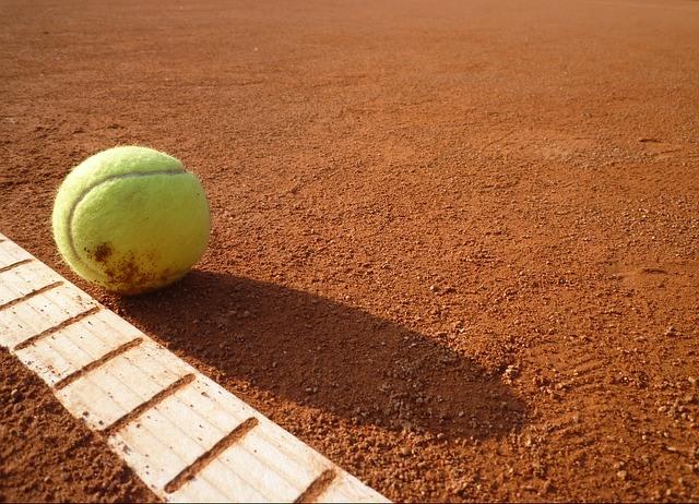 ball-sports-443274_640