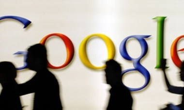 Google-Brand-Strategy