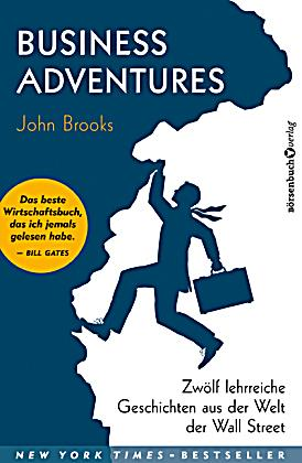 business-adventures-103105328