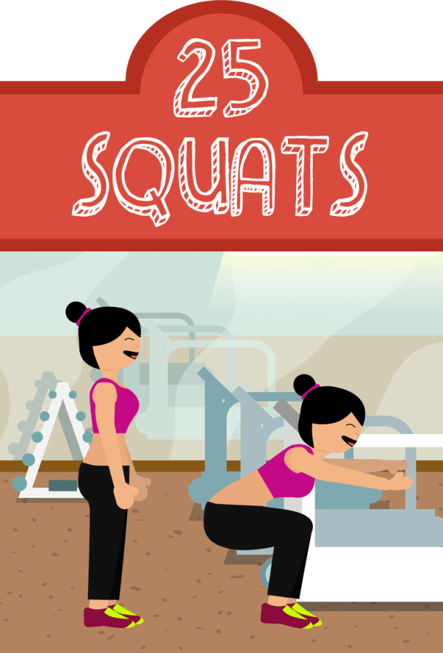 workout_squats