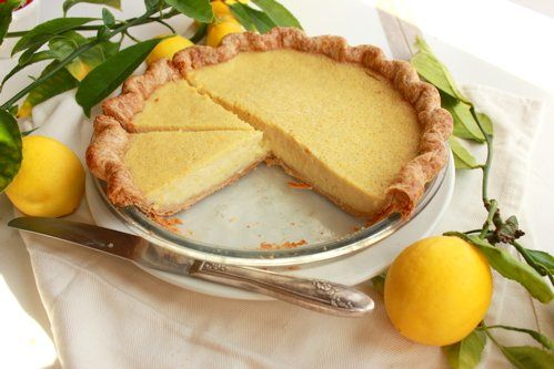 Meyer-Lemon-Buttermilk-Pie-131